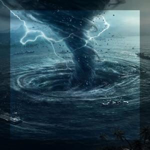 tornado 3d live wallpaper apk for bluestacks download