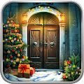 100 Doors The Mystic Christmas