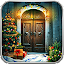 Free Download 100 Doors The Mystic Christmas APK for Blackberry