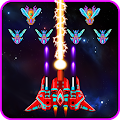 Game Galaxy Attack: Alien Shooter APK for Windows Phone