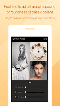 Photo Wonder – Photo Editor APK screenshot thumbnail 8