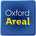 Oxford Areal