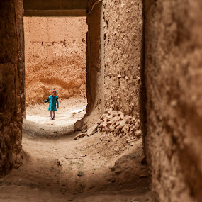 by Allal Fadili - Uncategorized All Uncategorized ( todra valley, todra, tinghir, travel )