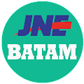 App Ongkir JNE Batam apk for kindle fire