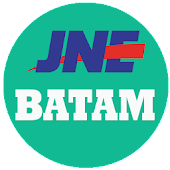 App Ongkir JNE Batam apk for kindle fire