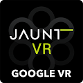 App Jaunt VR - Virtual Reality APK for Windows Phone