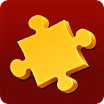 Real Jigsaw - Free Puzzle Game 1.3 Apk