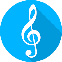 MobileSheetsPro Music Reader on PC / Windows 7.8.10 & MAC
