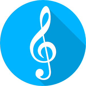 MobileSheetsPro Music Reader the best app – Try on PC Now