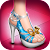 High heels S s Designer ! file APK Free for PC, smart TV Download