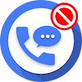 call blocker, SMS blocker APK for Lenovo