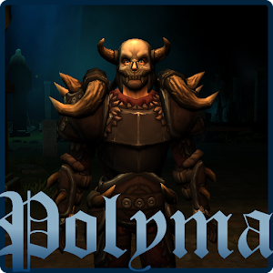 Polyma RPG For PC (Windows & MAC)