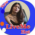 App Hot Live Me Video Streaming APK for Windows Phone