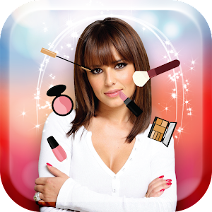 MakeupPlus Beauty Camera