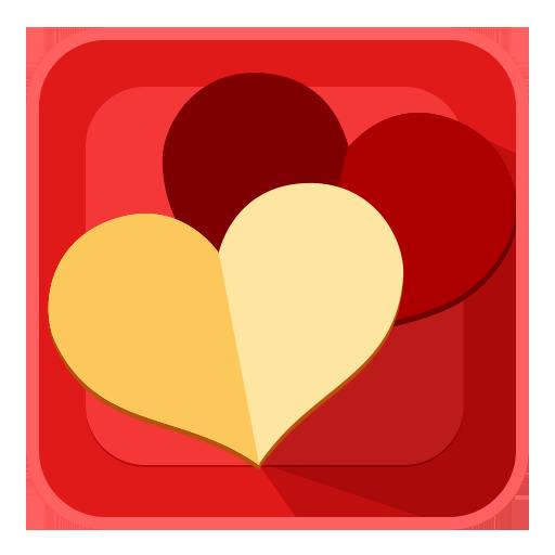 Романы - бесплатные книги (app)