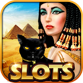 Free Slots - Pharaoh Slot Machines APK for Windows 8