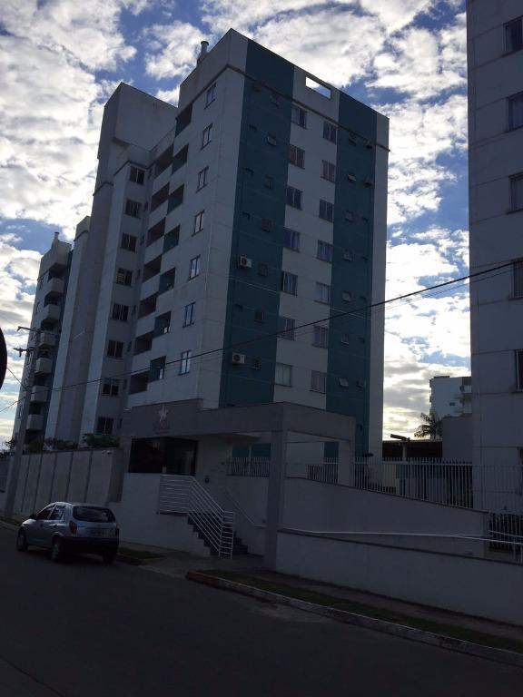 Imagem Apartamento Joinville Santo Antônio 1981181