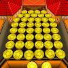 Coin Dozer - Prizes
