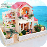 Doll House Design Ideas 3.0 Apk