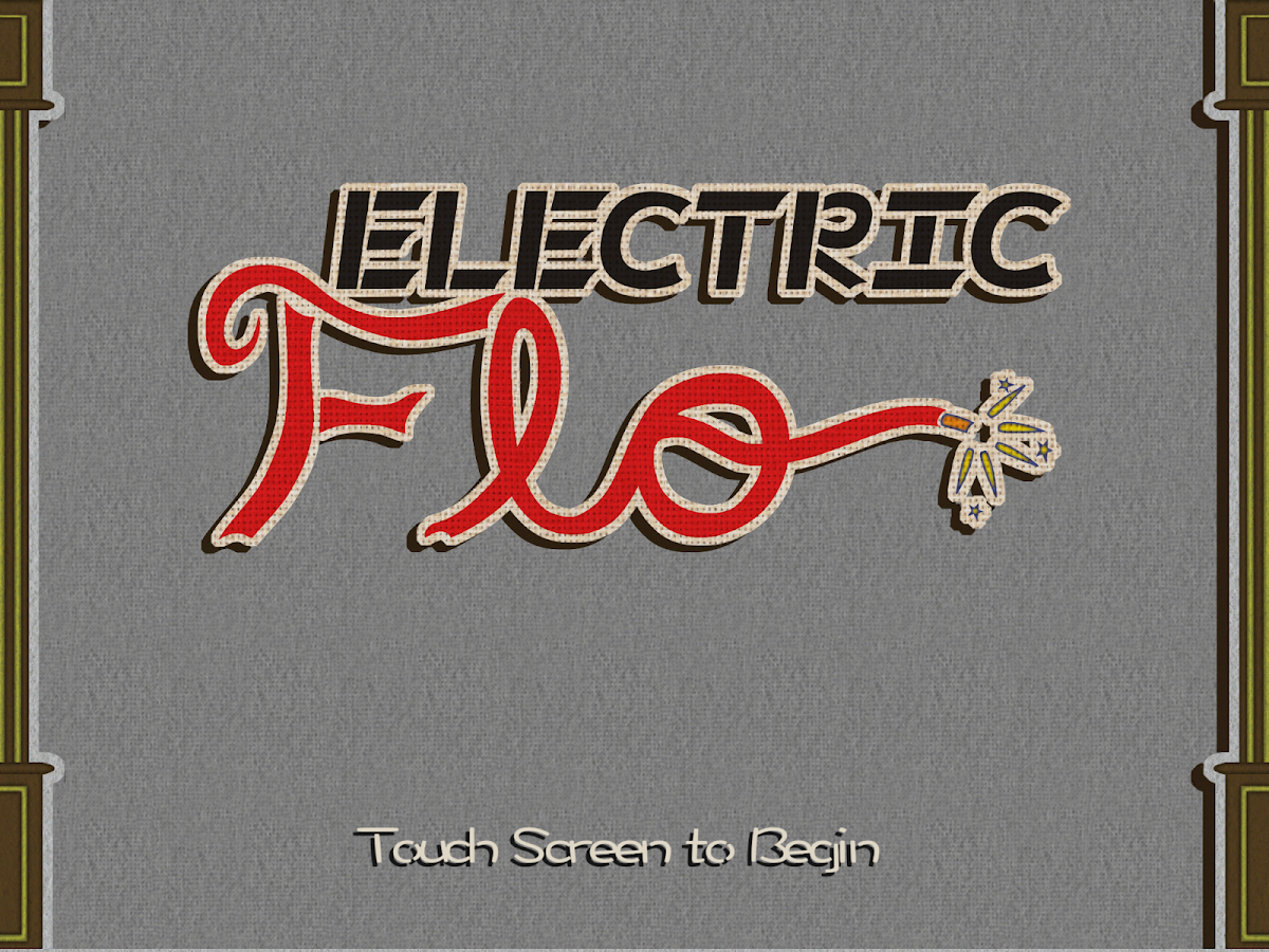 Electric Flo Screenshot 0