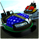 Bumper Cars Spider Heroes