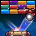 Game Brick Breaker : Classic Block apk for kindle fire
