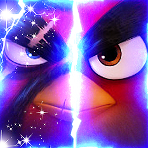 Guide Free Angry Birds Evolution