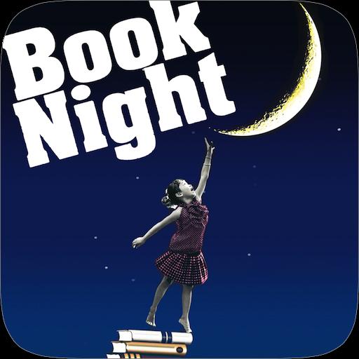 Android aplikacija Book Night na Android Srbija