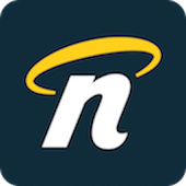 App nate helps - gratis helfen APK for Windows Phone