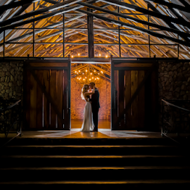 Night time by Lood Goosen (LWG Photo) - Wedding Bride & Groom ( wedding photography, night photos, wedding photographers, groom and bride, couples, love, wedding, weddings, wedding day, couple, wedding photographer, bride and groom, bride, groom, bride groom )