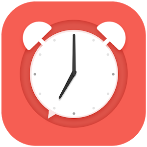 Download Alarm Clock to Wake You Up For PC Windows and Mac