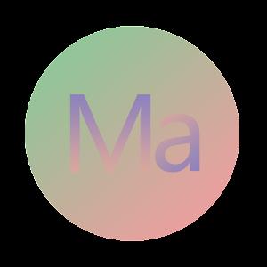 Collage Master Online PC (Windows / MAC)
