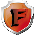 New FHx-Server COC Update