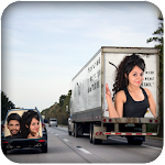 Double Photo Hoardings APK Image
