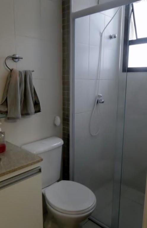 ISF Imóveis - Apto 3 Dorm, City Bussocaba, Osasco - Foto 11