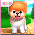 Game Boo - The World's Cutest Dog apk for kindle fire