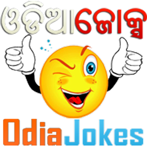 Odia Jokes for PC-Windows 7,8,10 and Mac