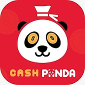 Cash Panda - Where Money Rains APK for Ubuntu