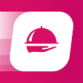 foodora - Become a Rider APK