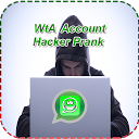 Account Hacker WA Prank – APK