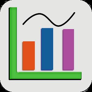 LifePlanner - サクッと資金シミュレータ - For PC / Windows 7/8/10 / Mac – Free Download