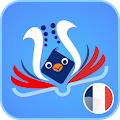 App Lyrebird: Learn FRENCH APK for Windows Phone