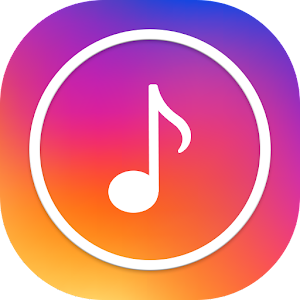 Cool Music Player For PC (Windows & MAC)