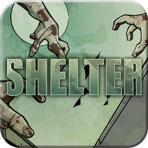 Shelter: A Survival Card Game Online PC (Windows / MAC)