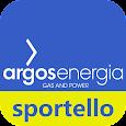 Argos Energia Gas & Luce