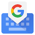APK App Gboard - the Google Keyboard for BB, BlackBerry