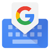App Gboard - the Google Keyboard version 2015 APK