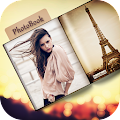 App PhotoBook Frames APK for Kindle