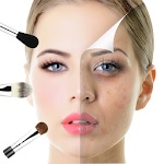 Beauty Camera 1.5.2 Apk