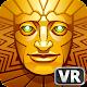Hidden Temple - VR Adventure